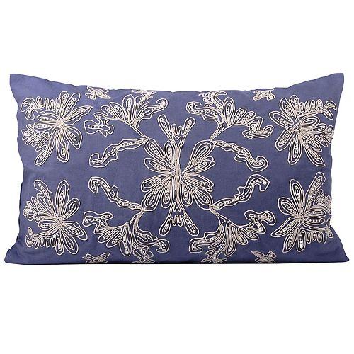 Pomeroy Dori Oblong Throw Pillow