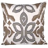 Pomeroy Townsend Throw Pillow