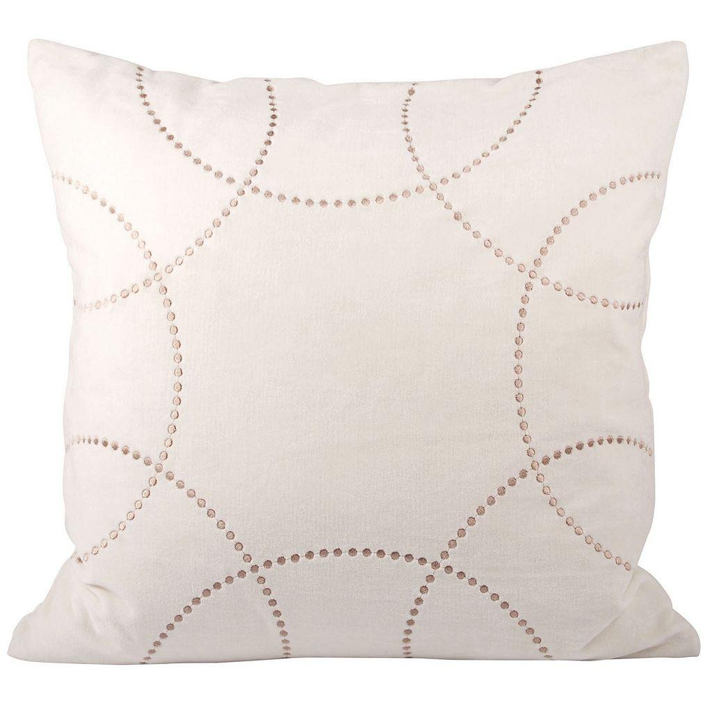 Pomeroy Perla Throw Pillow