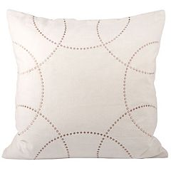 Pomeroy Perla Throw Pillow