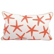 Pomeroy Chloe Oblong Throw Pillow
