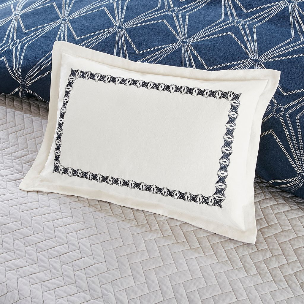 Madison Park Signature Stardust Comforter Set