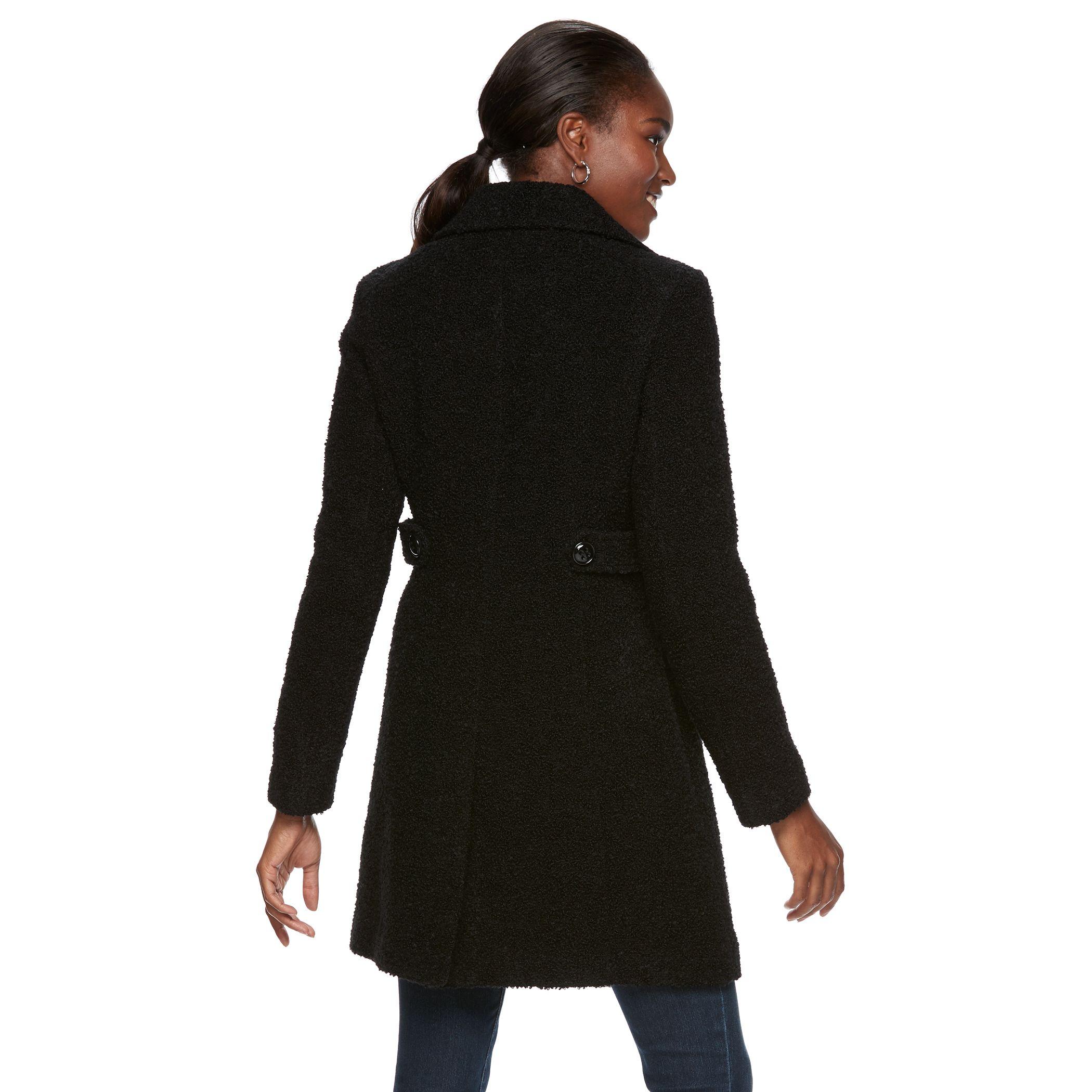 front in waterproof product barn womens calyn jacket jackets s the barns women old regatta fleece