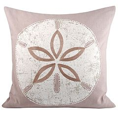 Pomeroy Bayside Throw Pillow