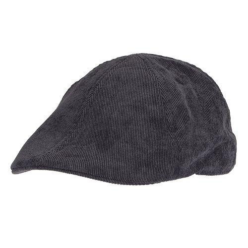 Men's Levi's® Corduroy Ivy Cap