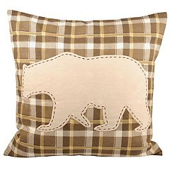 Pomeroy Woodlyn Throw Pillow