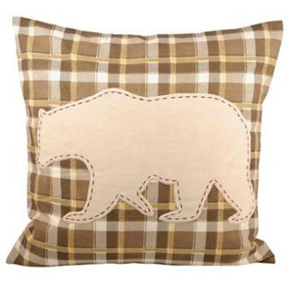 Pomeroy Woodlyn Throw Pillow