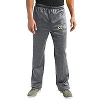 Big & Tall Green Bay Packers Fleece Lounge Pants