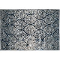 Safavieh Madison Diamond Trellis Rug