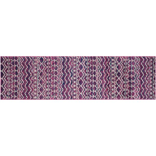 Safavieh Madison Tribal Striped Rug