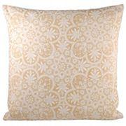 Pomeroy Floralee Throw Pillow