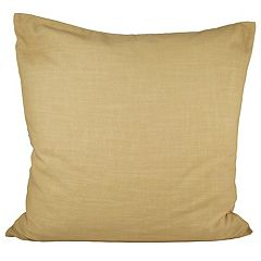 Pomeroy Quadra Throw Pillow