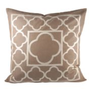 Pomeroy Morocco Throw Pillow