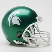 Michigan State University Mini Replica Helmet
