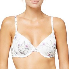 Montelle Intimates Bra: Pure Demi T-Shirt Bra 9010