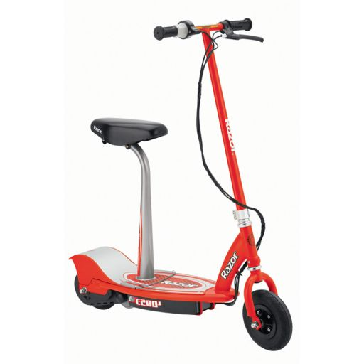Razor E200S Electric Scooter