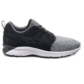 ASICS GEL-Torrance Women's Running Shoes