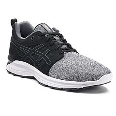 ASICS GEL-Torrance Women's Running Shoes