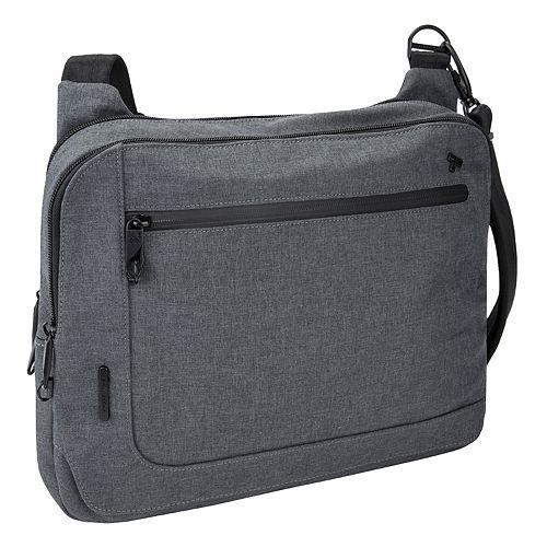 f25219d1ab Travelon Anti-Theft Urban Tablet Messenger Bag