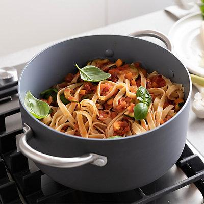 GreenPan Lima 5-qt. Ceramic Nonstick Casserole Pan