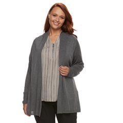 Apt. 9 Plus Size Clothing | Kohl\'s