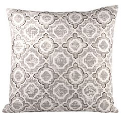 Pomeroy Tristian Throw Pillow