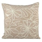 Pomeroy Anello Throw Pillow