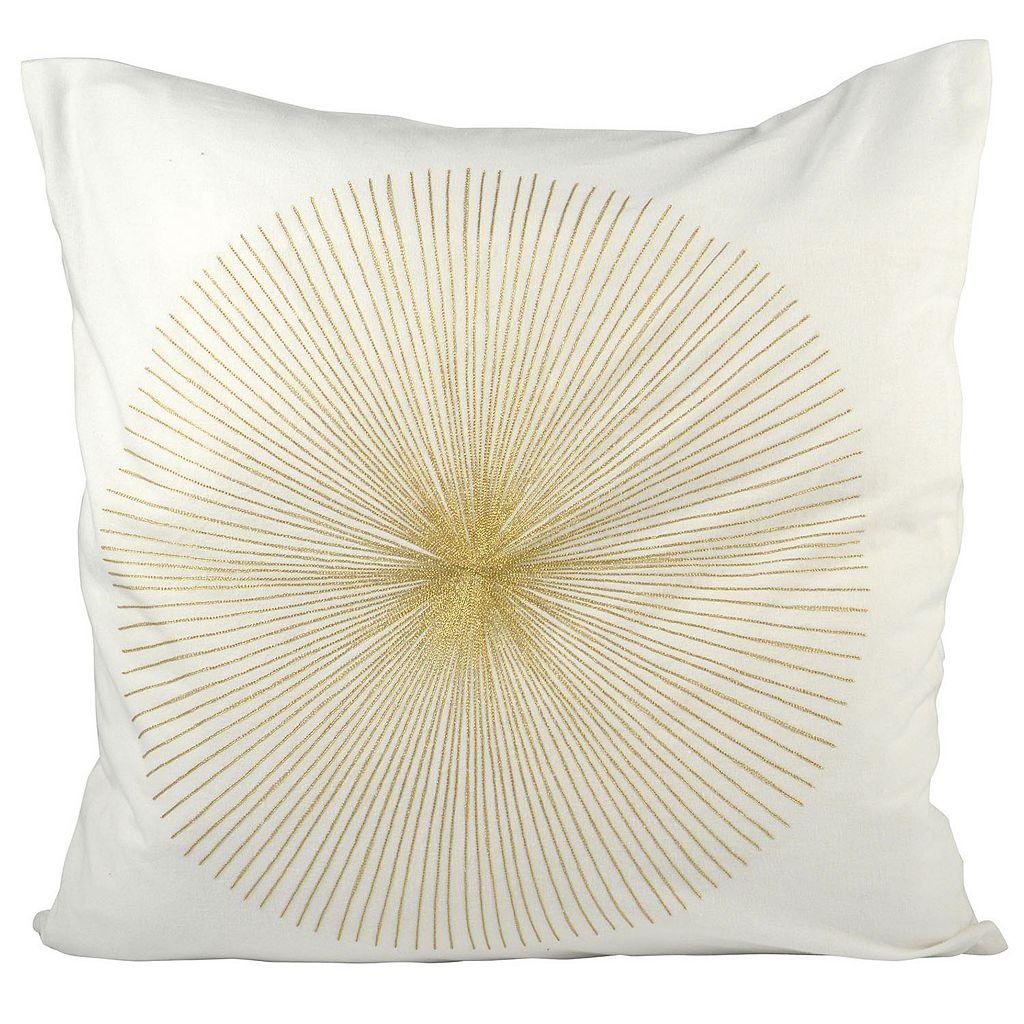Pomeroy Centra Throw Pillow