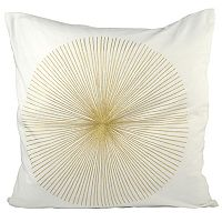 Pomeroy Centra Throw Pillow