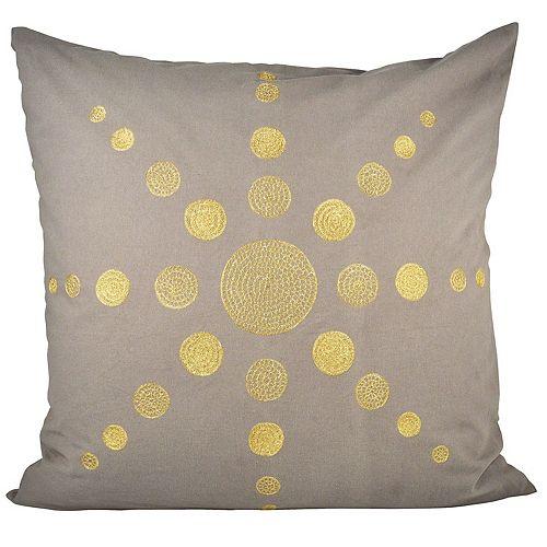 Pomeroy Andor Throw Pillow