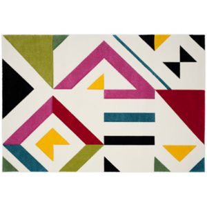 Safavieh Hollywood Garbo Geometric Rug