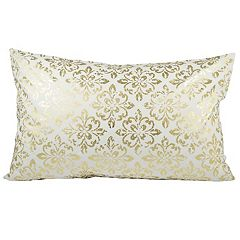 Pomeroy August Oblong Throw Pillow