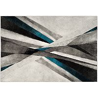 Safavieh Hollywood Gardner Geometric Rug