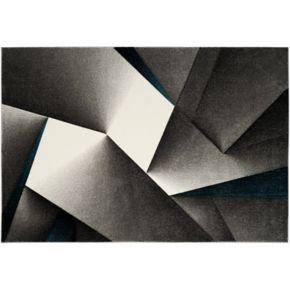 Safavieh Hollywood Mansfield II Geometric Rug
