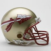 Florida State Seminoles Mini Replica Helmet