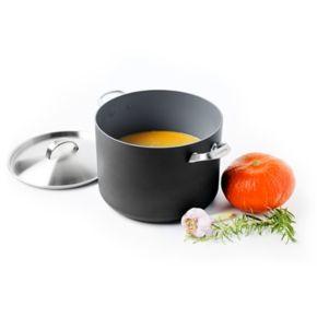 GreenPan Paris Pro 8-qt. Ceramic Nonstick Stockpot