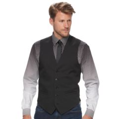 Men's Merino wool round collar sweater/jumper/pullover/cardigan/vest/unisex