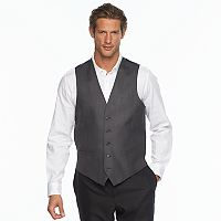 Men's Apt. 9® Premier Flex Slim-Fit Suit Vest