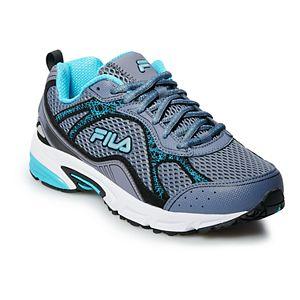 FILA® Windshift 15 Women's Running Shoes