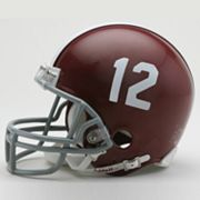 Riddell Alabama Crimson Tide Mini Replica Helmet