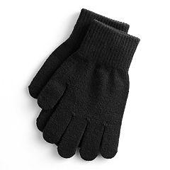 Women's SO® Solid Tech Gloves
