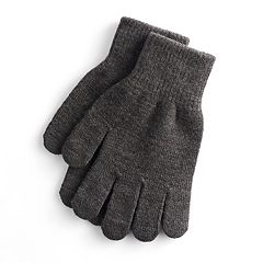 Women's SO® Solid Tech Gloves