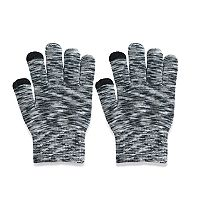 Women's SO® Space-Dyed Magic Tech Gloves