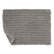 Mohawk® Home Metaphor Solid Bubble Bath Rug - 24'' x 40''