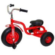 Gener8 Deluxe Tricycle
