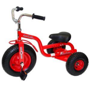 Gener8 Deluxe Tricycle!