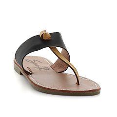 Seven7 Nuvo Women's Sandals