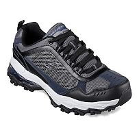 Skechers M-Fit Air Men's Sneakers
