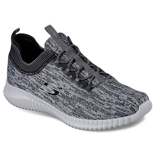 Skechers Elite Flex Hartnell Men's Sneakers