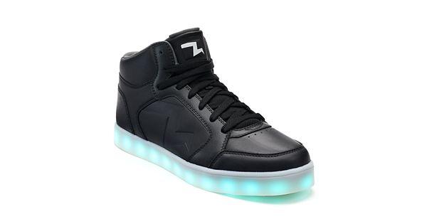 Skechers Energy Lights Men S Light Up Shoes